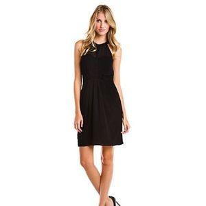 Greylin Black cocktail dress